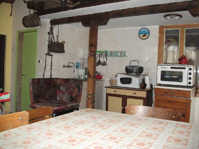 Миховата къща - снимка 14