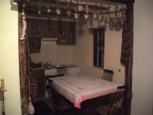 Миховата къща - снимка 3