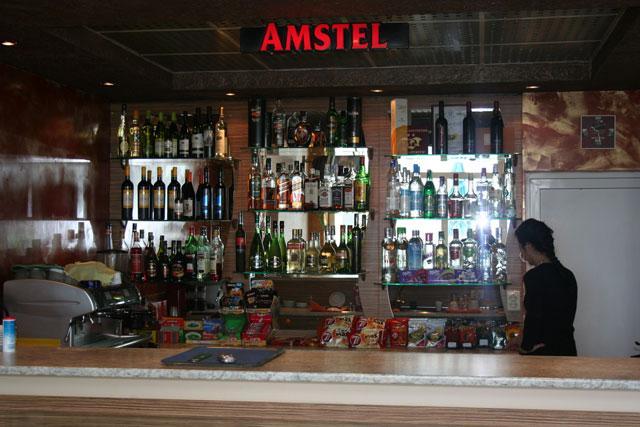 Хотел Амигос - снимка 10