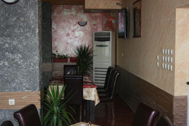 Хотел Амигос - снимка 6