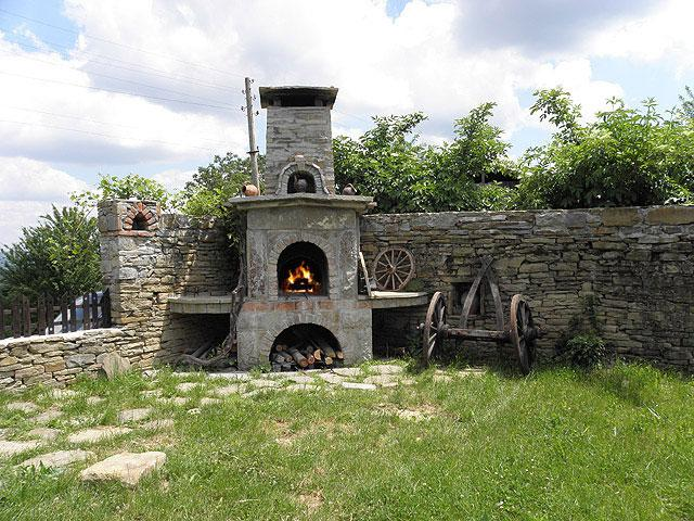 Огняновата Къща - снимка 6