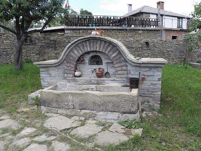 Огняновата Къща - снимка 8