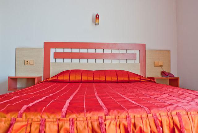 Хотел Корона - снимка 4