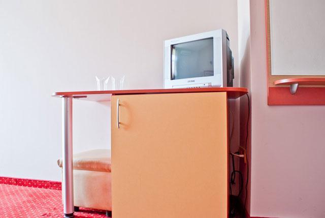 Хотел Корона - снимка 5