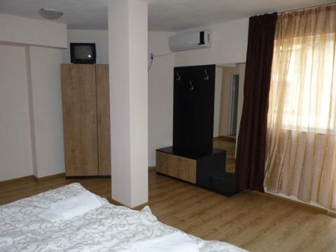 Хотел Мерида - снимка 18