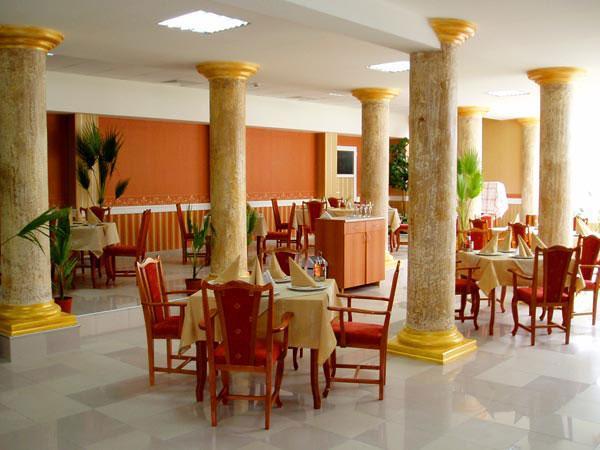Хотел Добруджа - снимка 10