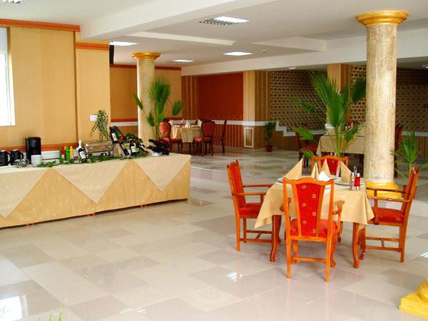 Хотел Добруджа - снимка 11