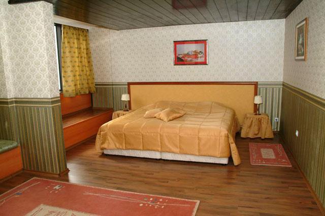 Хотел Добруджа - снимка 14