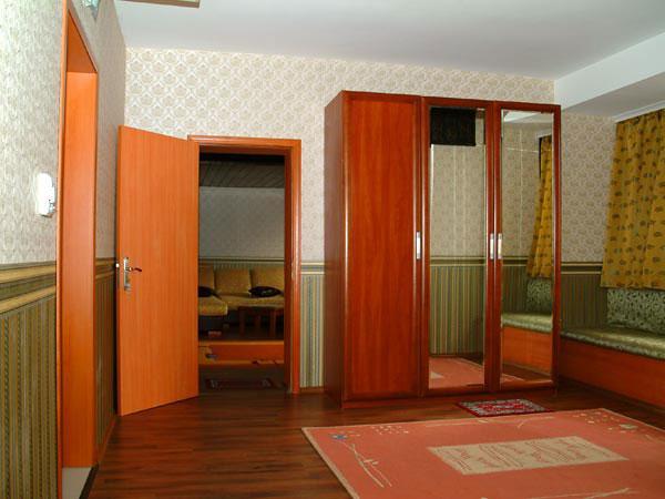 Хотел Добруджа - снимка 15