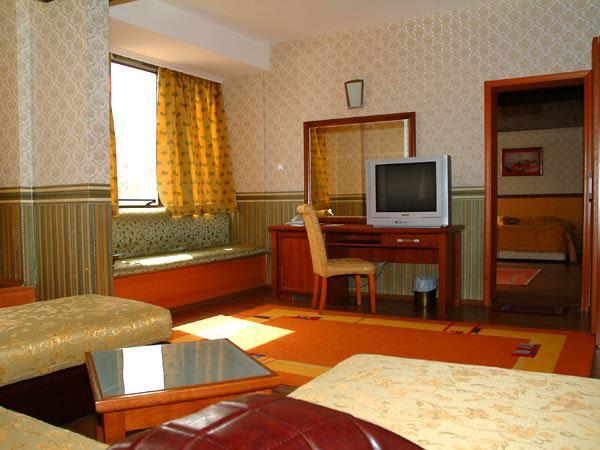 Хотел Добруджа - снимка 18