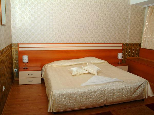 Хотел Добруджа - снимка 19