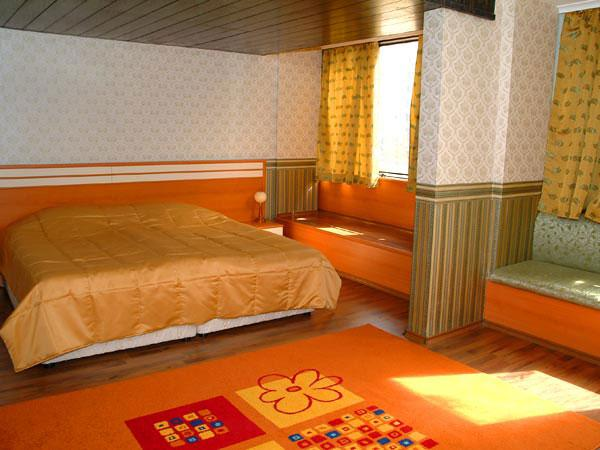 Хотел Добруджа - снимка 20