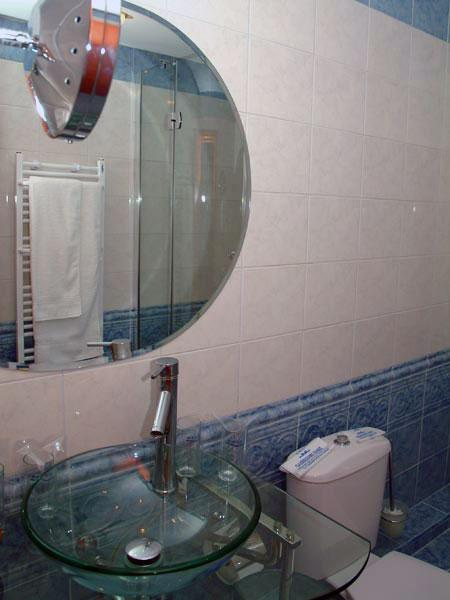 Хотел Добруджа - снимка 22