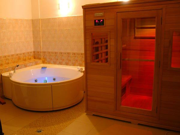 Хотел Добруджа - снимка 24