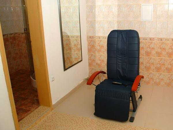 Хотел Добруджа - снимка 25