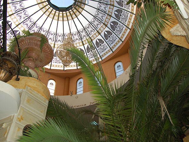 Хотел Добруджа - снимка 3