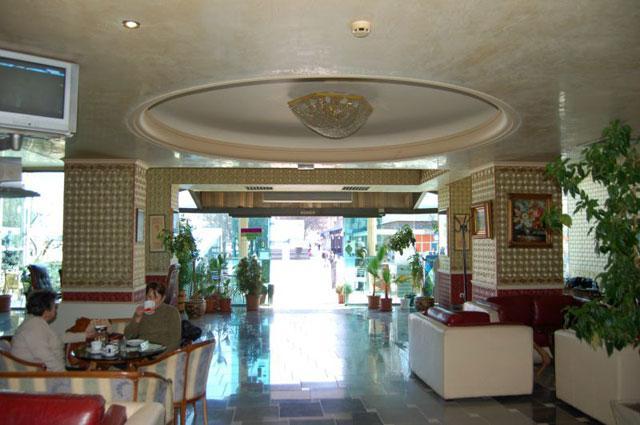 Хотел Добруджа - снимка 5