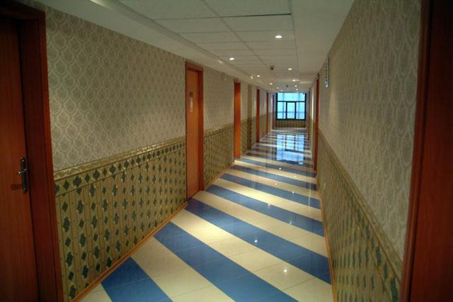 Хотел Добруджа - снимка 7