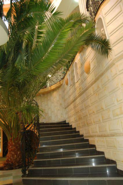 Хотел Добруджа - снимка 8