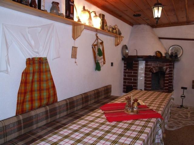 Къща Катя - снимка 13