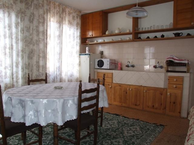 Къща Катя - снимка 5