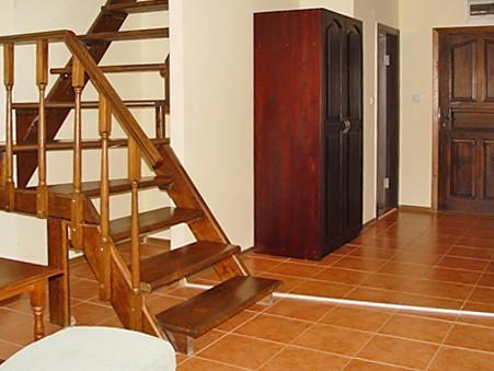 Хотел Костел Палас - снимка 15