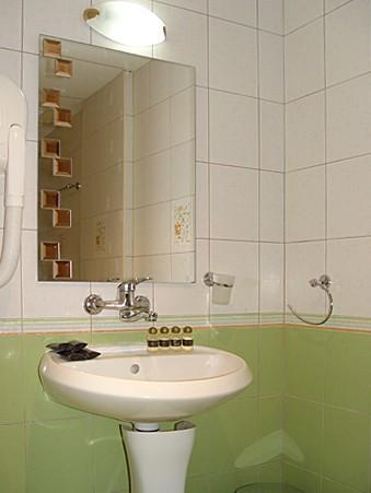 Хотел Костел Палас - снимка 19