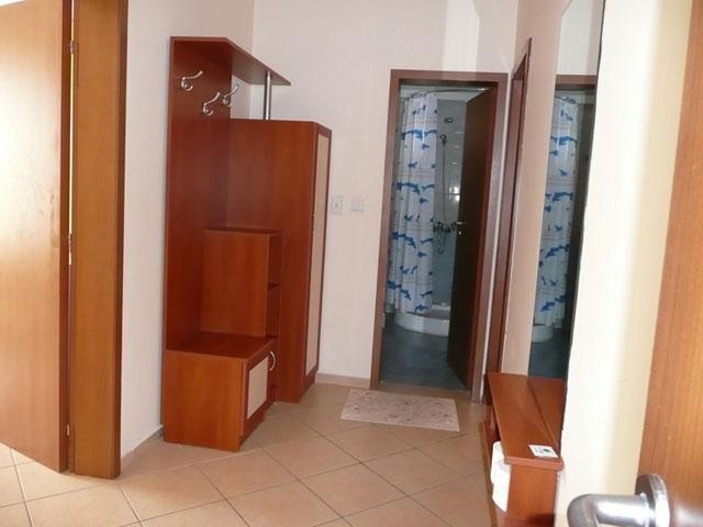 Хотел Мегас - снимка 22