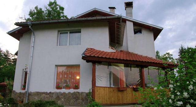 Къща Вила Дива - снимка 3