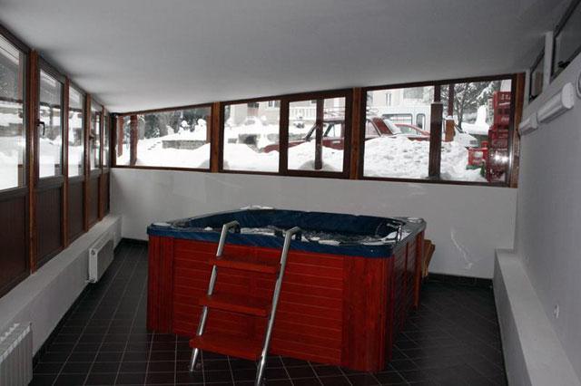 Хотел Катерина - снимка 26