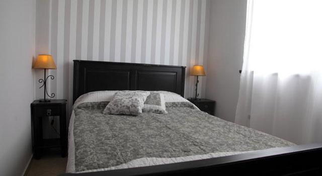 Хотел Вила Булгара Еко - снимка 22