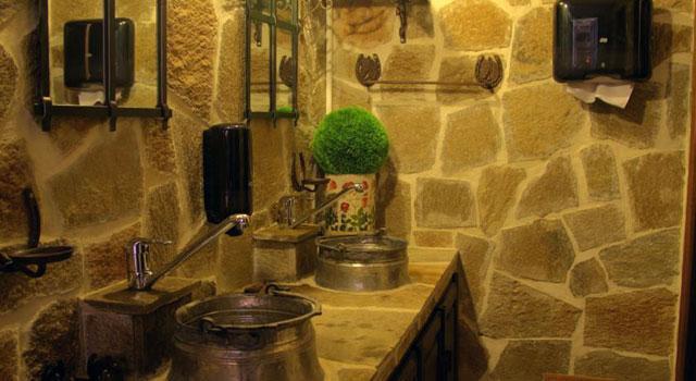 Хотел Вила Булгара Еко - снимка 30