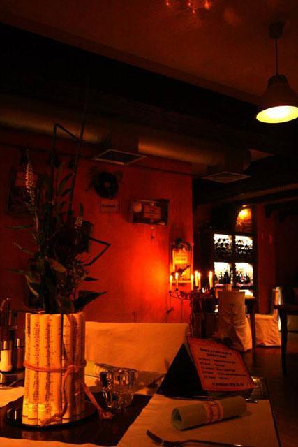 Хотел-Ресторант Калуа - снимка 10