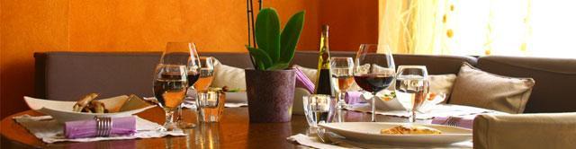 Хотел-Ресторант Калуа - снимка 14