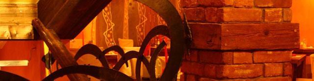 Хотел-Ресторант Калуа - снимка 15