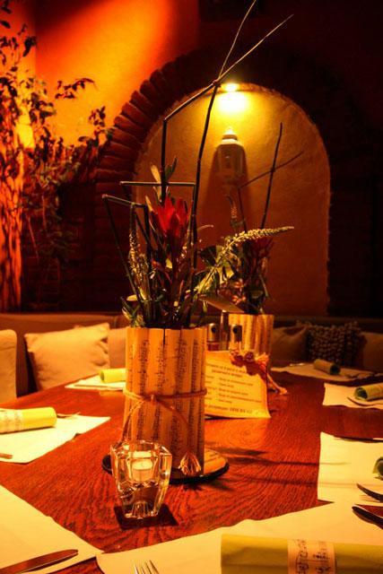 Хотел-Ресторант Калуа - снимка 18