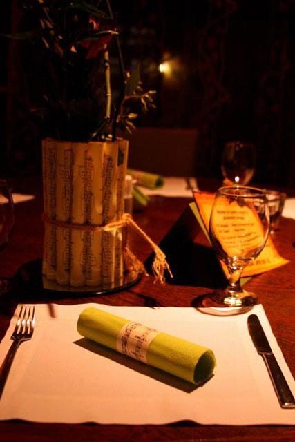 Хотел-Ресторант Калуа - снимка 19