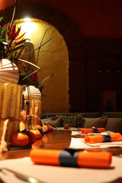 Хотел-Ресторант Калуа - снимка 21