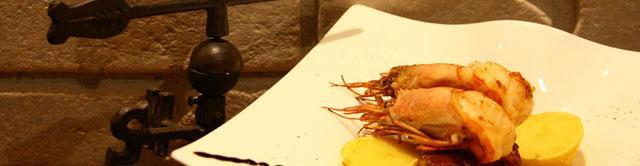 Хотел-Ресторант Калуа - снимка 23