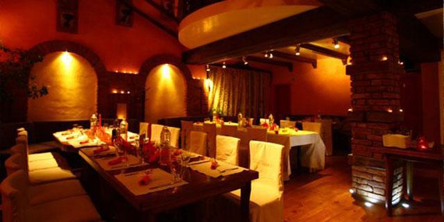 Хотел-Ресторант Калуа - снимка 6
