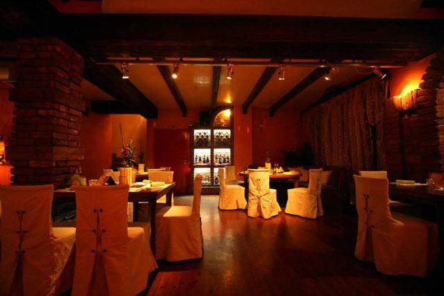 Хотел-Ресторант Калуа - снимка 7