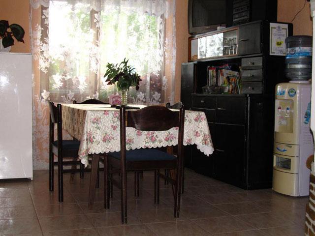 Къща за гости Йоанна - снимка 25