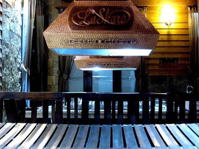 Ресторант Ла Скара - снимка 4