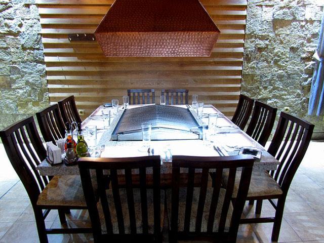 Ресторант Ла Скара - снимка 5