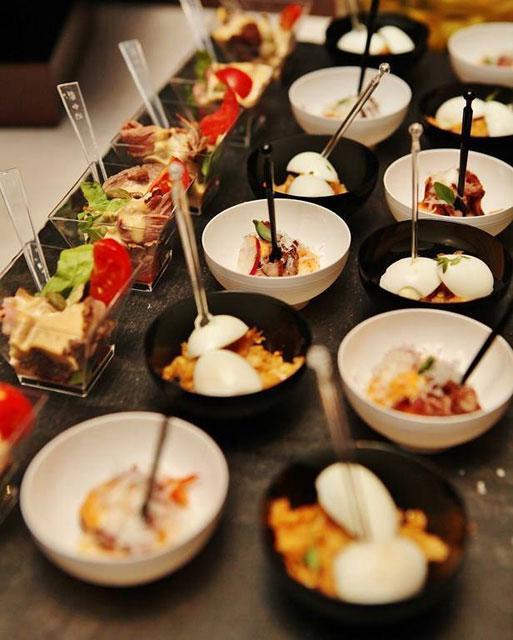 Ресторант Амврозия - снимка 26