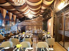 Ресторант Амврозия