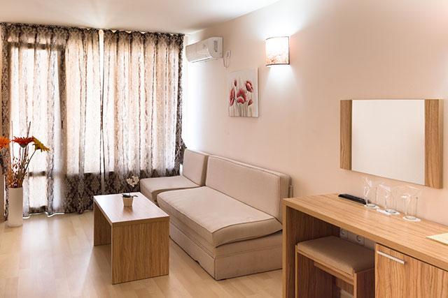 Хотел Карлово - снимка 12
