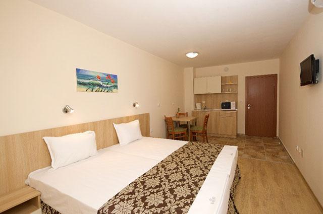 Хотел Карлово - снимка 14