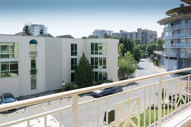 Хотел Карлово - снимка 24