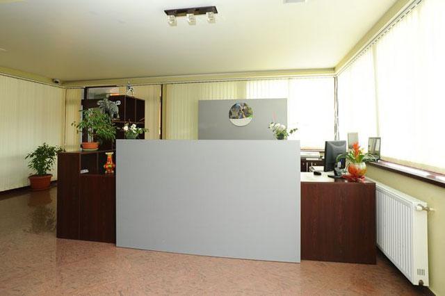 Хотел Ринг - снимка 6